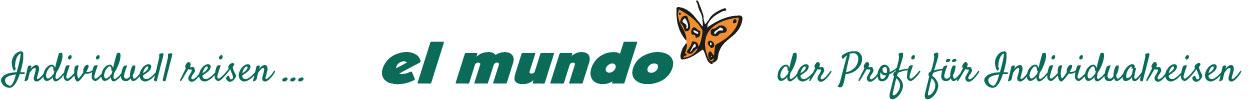 el-mundo-logo-print