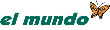el-mundo-reisen-logo