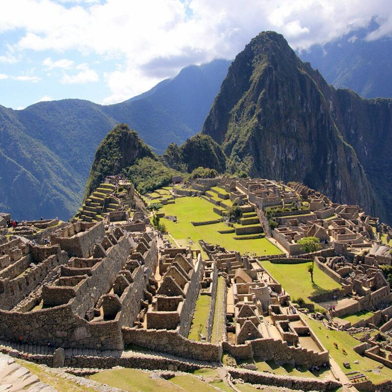 Hoehepunkte-Peru-Bol-Bild-3-Machu-Picchu-re